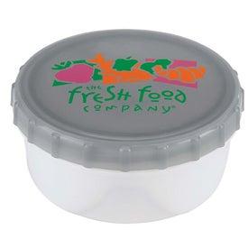 Snack Mini Bowl