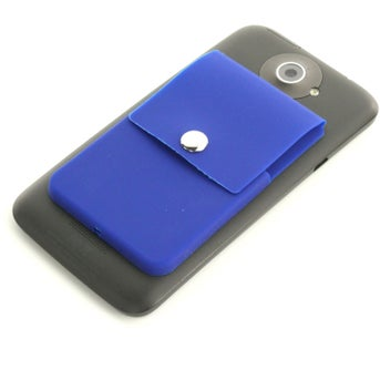 quality design 84b52 53ef3 CLICK HERE to Order Snap Cell Phone Card Holders Printed with Your ...