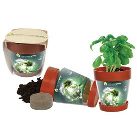 Snap-In Blossom Kit for Marketing