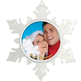 Snap In Snowflake