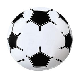 Soccer Beach Ball for Your Church
