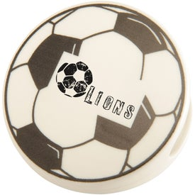 Soccer Keep-It Clip