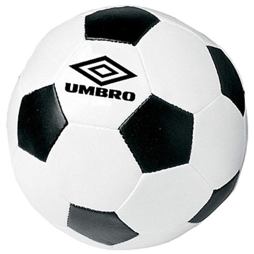 Soccer Pillow Ball
