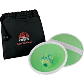 Solace Suction Catch