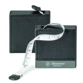 Solano Tape Measure