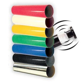 Sound Mailing Tubes