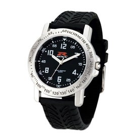 Special Features Styles Unisex Watch