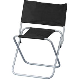 Company Spectator Folding Chair