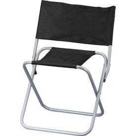 Company Spectator Folding Chair