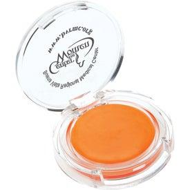 SPF 15 Lip Balm Compact for Customization