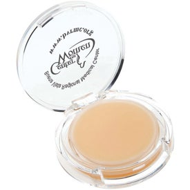 SPF 15 Lip Balm Compact with Your Logo