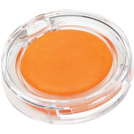 Promotional SPF 15 Lip Balm Compact