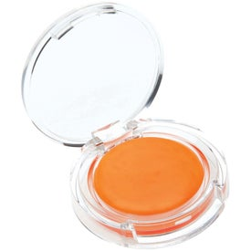 SPF 15 Lip Balm Compact for Your Church