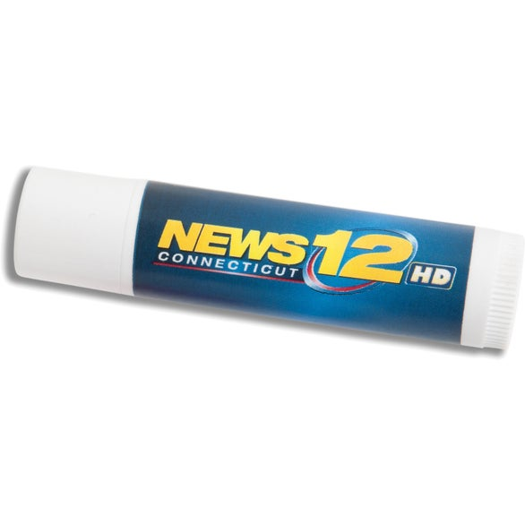 SPF 30 Lip Balm with Standard