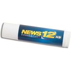 SPF 30 Lip Balm with Standard (0.15 Oz.)
