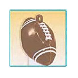 Custom SPF 30 Lip Balm Baseball Design Hook Clip Cap