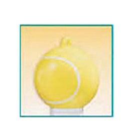 SPF 30 Lip Balm House Design Key Ring Cap for Advertising