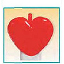 Monogrammed SPF 30 Lip Balm House Design Key Ring Cap