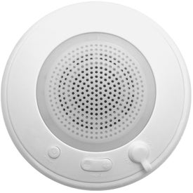 Splash Floating Bluetooth Speaker Giveaways