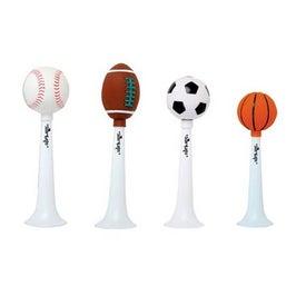 Sport Horn