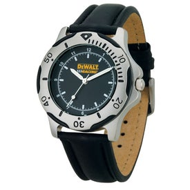 Personalized Sport Styles Mens Watch