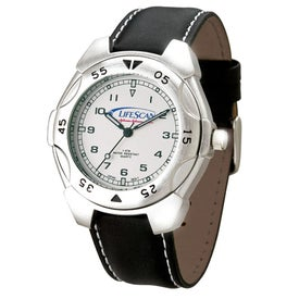 Water Resistant Sport Styles Mens Watch
