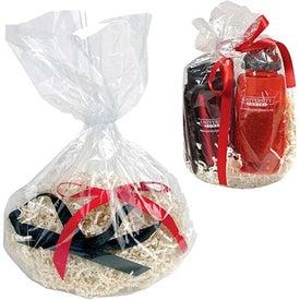 Sport Bottle and Tumbler Bag