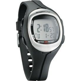 Sportline Solo 915 Heart Rate Watch