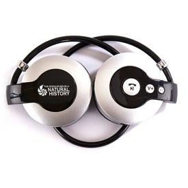 Sports Neckband Bluetooth Headset