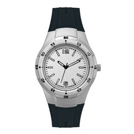 Sports Styles Men's Watch for Advertising