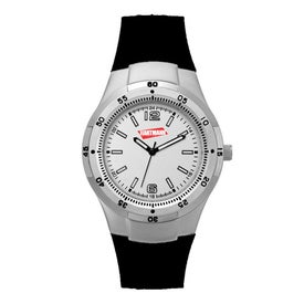 Sports Styles Men's Watch
