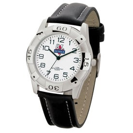 Water Resistant Sports Styles Unisex Watch
