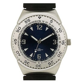 Personalized Sports Styles Unisex Watch for Marketing
