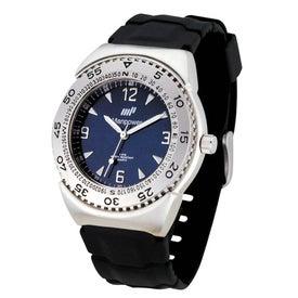 Personalized Sports Styles Unisex Watch