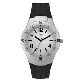 Sports Styles Unisex Watch