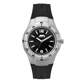 Sport Styles Men's Watch