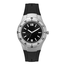 Advertising Sport Styles Men's Watch