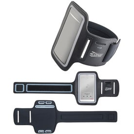 Sprinter Sports Armband Phone Holder for Your Company