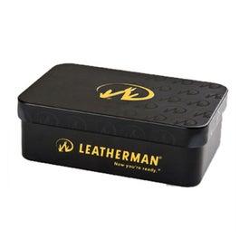 Customized Leatherman Squirt Multi Tool
