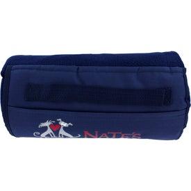 Stadium Blanket for Your Organization