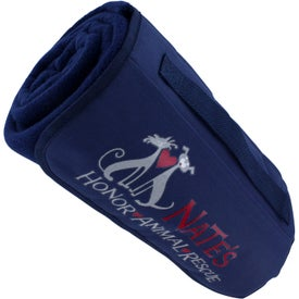 Stadium Blanket for your School