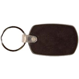 Standard Key Fob for Your Church