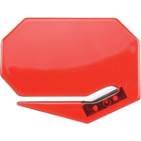 Standard Keystone Cutter with Magnetic Strip for your School