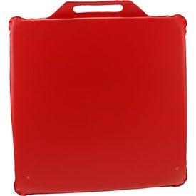 Standard Stadium Cushion for Your Organization