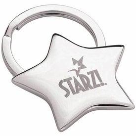 Star Keytag