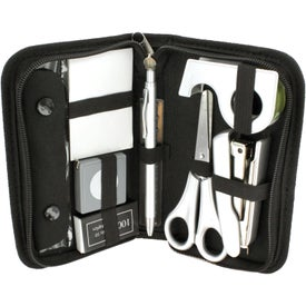 Company Deluxe Stationery Kit