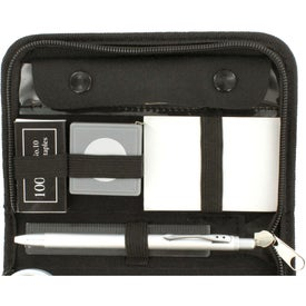 Company Deluxe Stationery Kit
