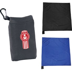 Stow n Go Picnic Blankets