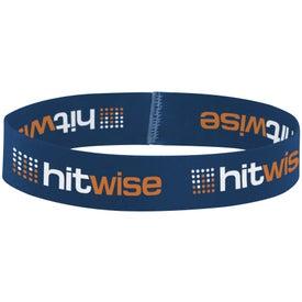 """Stretchy Elastic Bracelet (Unisex, 0.5"""" x 7"""")"""