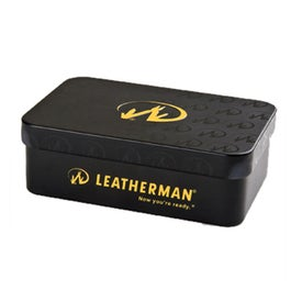 Leatherman Style Multi Tool Imprinted with Your Logo